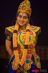 Kannada Times _ Prateeksha Kashi _Photos-Set-1 63