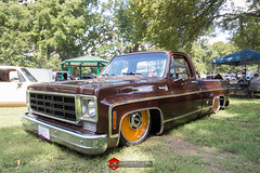C10s in the Park-135