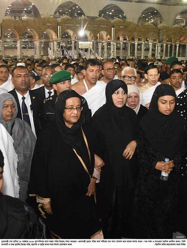 19-10-18-PM_Omrah Hajj-9