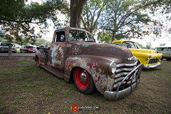 C10s in the Park-208