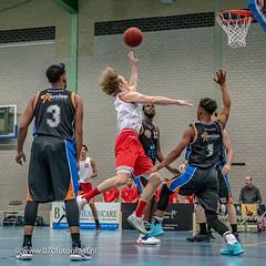 070fotograaf_20181020_CobraNova - Lokomotief_FVDL_Basketball_5942.jpg