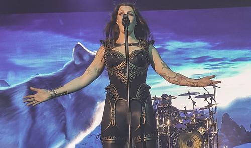 Nightwish-Sao-Paulo-2018-12
