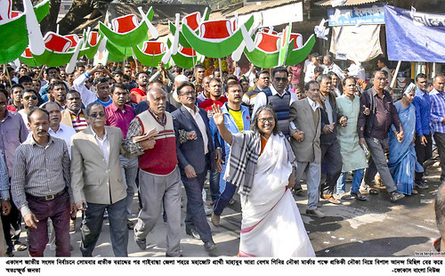 10-12-18-Gaibandha_Election Campaign-1