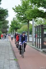 2011.06.13.fiets.elfstedentocht.127