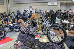 Mooneyes_Indoor_Hot_Rod_Show_2018-0716
