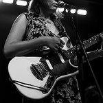 Best Coast @ The Great Hall