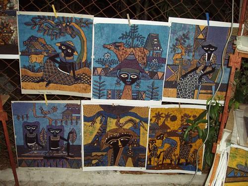 200708140129_batik-for-sale