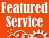 featured service