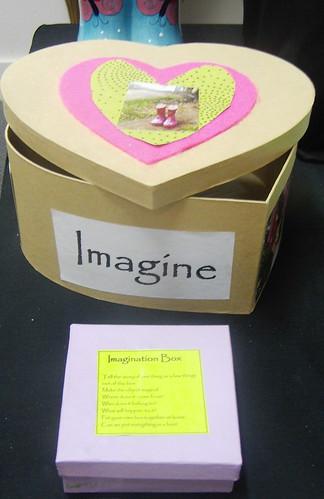 imaginebox3