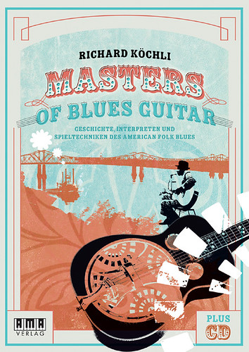 masters-of-blues-guitar