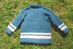 0703ezsweater