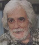 António Ramos Rosa by lusografias