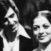 Pakistan-60-Heritage Special: Javed Shaikh with Ghazala Kaifi