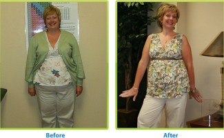 5182304579 69e8578c06 z - How To Achieve And Maintain A Healthy Weight
