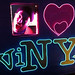 I Love Vinyl, DJ Scribe