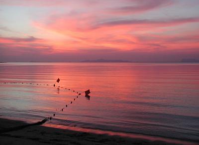 03-17 sunset