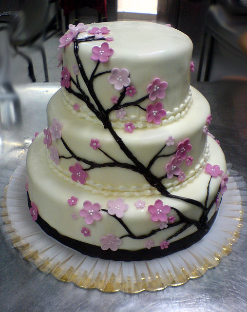 Walmart Birthday Cake Order Form
