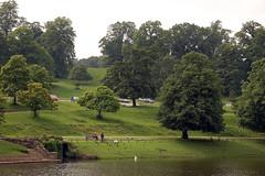 Studeley Royal