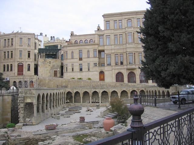 Baku_02