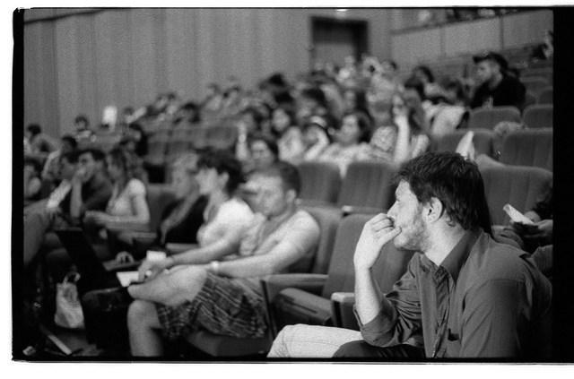 6° Congresso Nazionale Unione degli Studenti #19