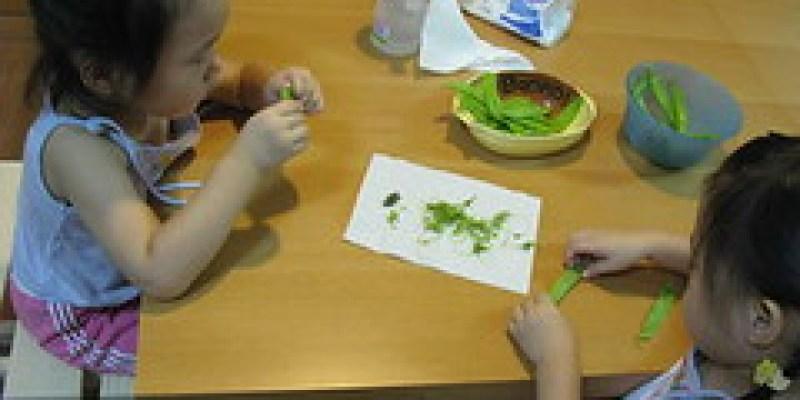 豌豆莢的共同記憶(3.2ys)