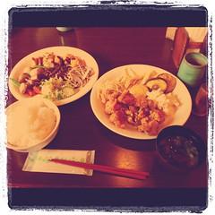 食べ過ぎ〜