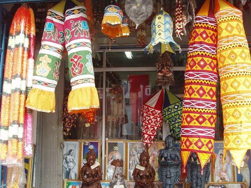200708140041_Little-India
