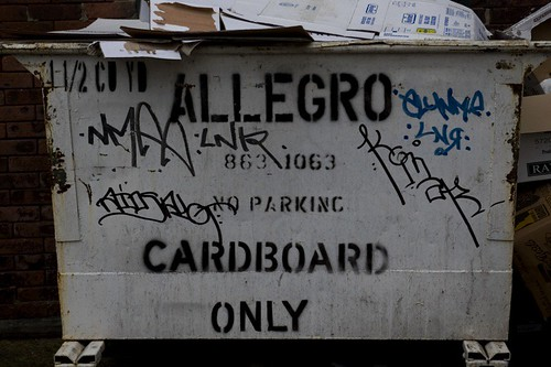 dumpster with tags.jpg