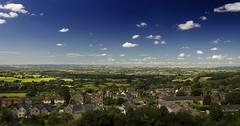 The Blackmore Vale