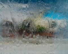 Fountain -  Lincoln  Road