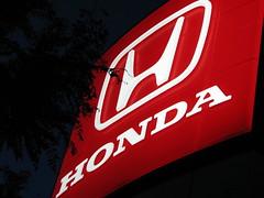 Honda motorcycle finance offers : Honda dealer, Honda