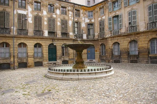 Provence2007 1284