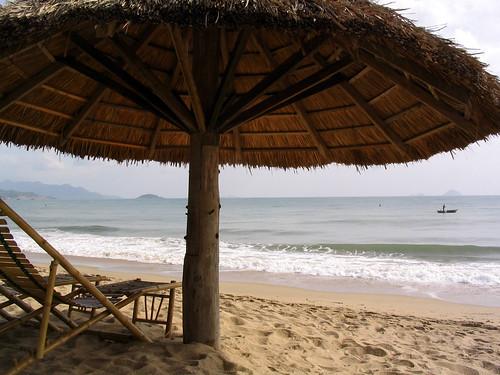 Municipal Beach.jpg