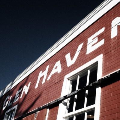GLEN HAVEN