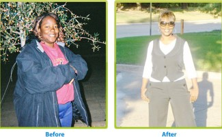 5182903504 ecfdd898cf z - Losing Weight Without Regret - Tips To Get It Done