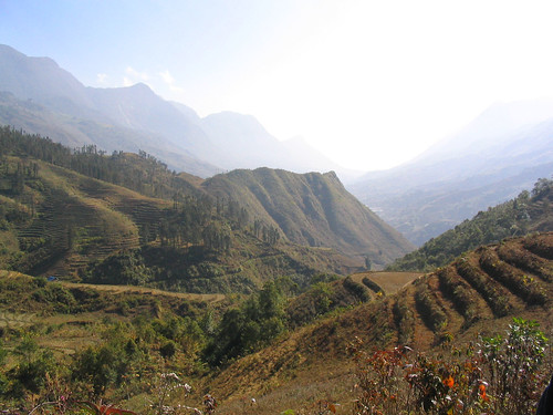 Valley of Sapa.jpg