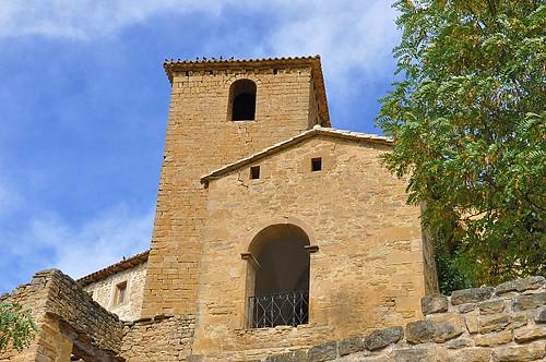 AMUNARRIZQUETA - Navarra.