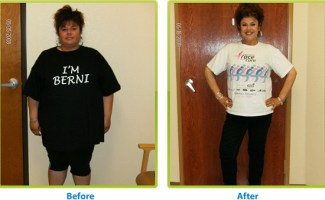 5182903012 0056690397 z - How To Successfully Get The Weight Off
