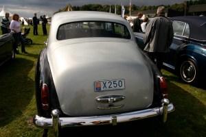 vw mk2 golf rat look beetles fiat brava tuning pagani zonda tricolore ford: 1956 Chevy Chevrolet