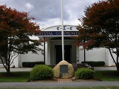 Crystal Community  Club - Wakefield, MA
