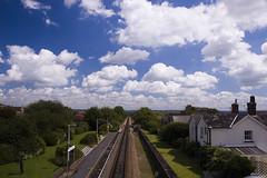 Templecombe