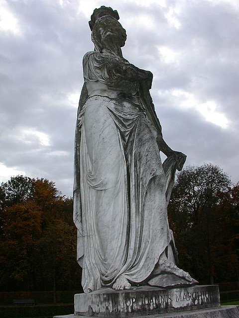 Cybele Roman Goddess Of The Earth Cybele Was The Mother