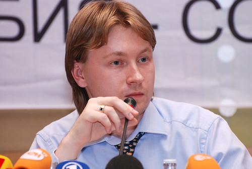 Alekseev27May2007-2.jpg
