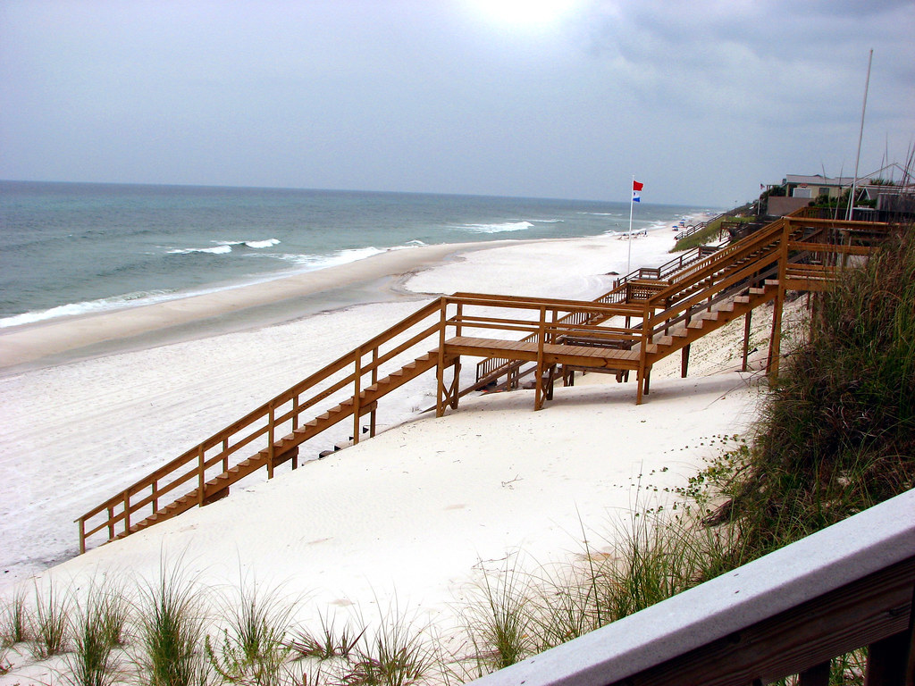 Seacrest Beach Florida Map.Seacrest Beach Seacrest Beach Fl Map Of West