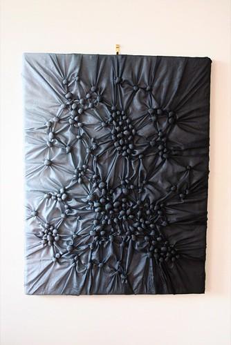 grey polonaise panel.JPG
