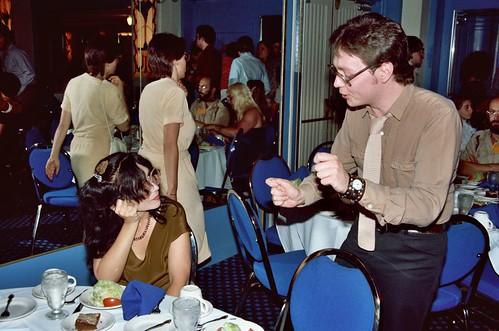 1982 San Diego Comic-Con
