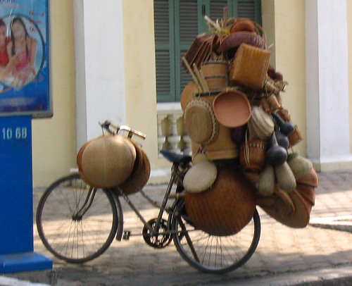 Bicycle of Baskets.jpg