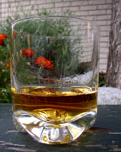 whisky By Per Ola Wiberg ~ Powi  cc: flickr