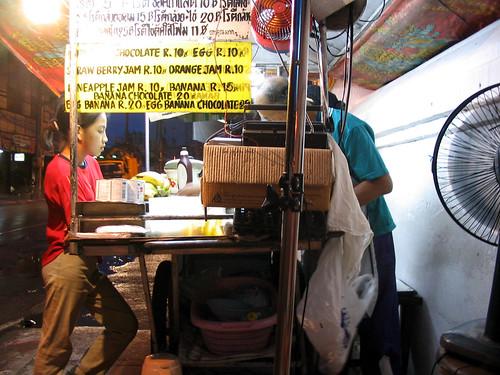 Banana Chocolate Stall.jpg