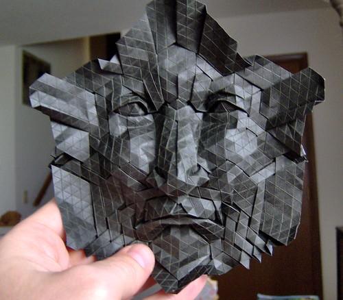 mask study 2